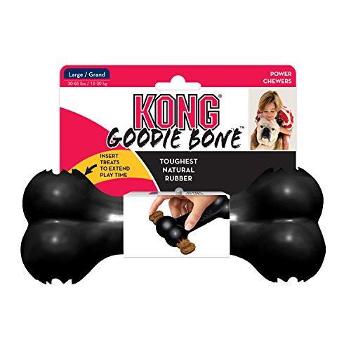 Kong Extreme Goodie Bone Large Leisuretimery