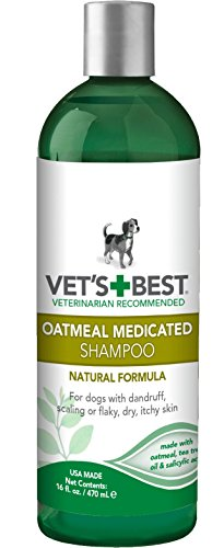 Vet S Best Total Plus Pet Urine Destroyer 32 Fl Oz