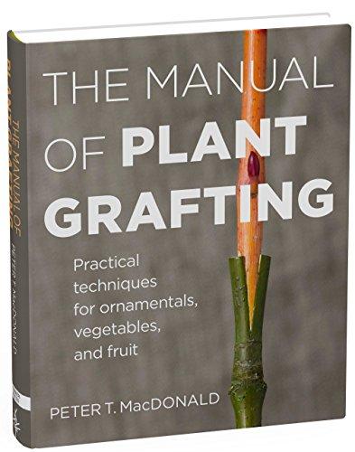 Zenport ZJ68 V-Cut Top Grafting Tool for Grafting Fruit