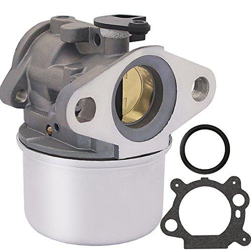 Carbhub Carburetor For Briggs Stratton 390323 394228