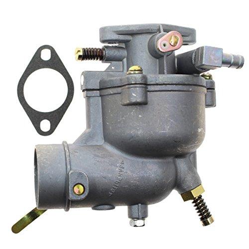 Carbhub Carburetor for Briggs & Stratton 390323 394228