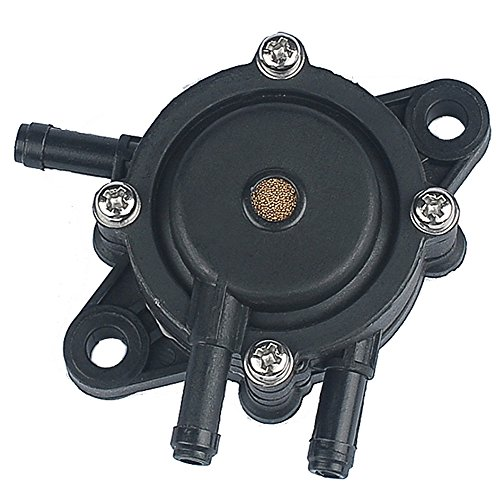 Carburetor For Kohler CV730 S CV740 S 25HP 27 HP Engine