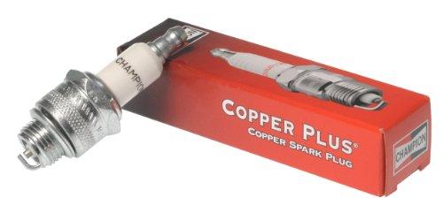 Ignition Coil For Kohler 12 584 01-S 12 584 04-S Fits models