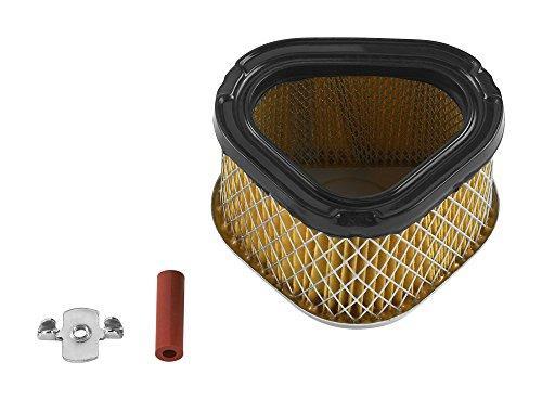 Ignition Coil For Kohler 12 584 01-S 12 584 04-S Fits models CH11-14