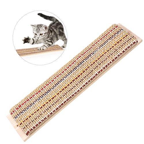Cat Scratching Pads Leisuretimery