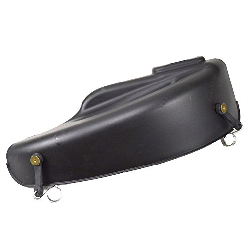 Husqvarna Lawn Tractor Mulching Cover Assembly 532406581