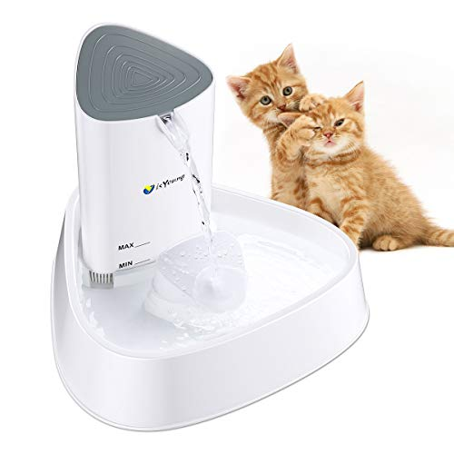 cat lick sugar-in Cat Feeding & Watering Supplies from Home & Garden on AliExpress - 11.11