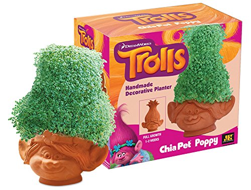 Chia Pet Groot Guardians Of The Galaxy Vol 2 Decorative