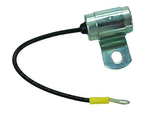 cnfaner carburetor for kohler k241 k301 cast iron 10 hp 12 kensun wiring diagram kensun wiring diagram kensun wiring diagram kensun wiring diagram