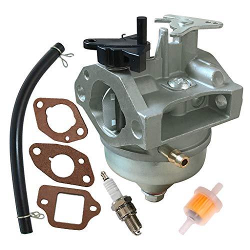 Fuerdi GCV160 Carburetor for Honda GCV160A GCV160LA